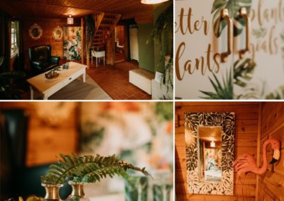 eniko-sandor_realwedding_weddingwood_08