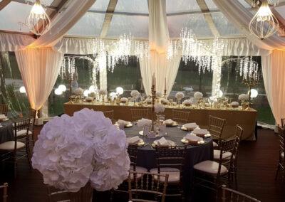 wedding_wood_dekor_04