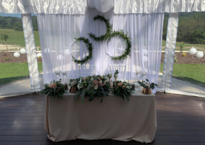 wedding_wood_dekor_11