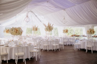 wedding_wood_dekor_20