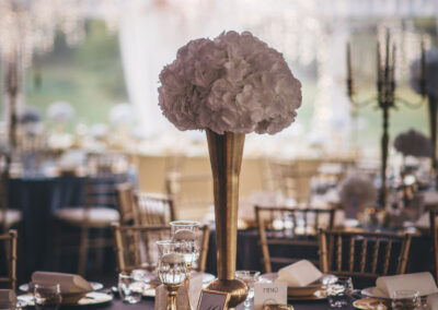 wedding_wood_dekor_47