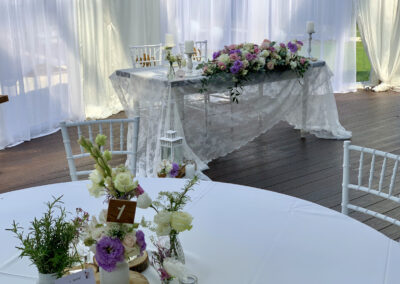 wedding_wood_dekor_51