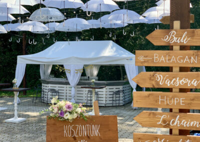 wedding_wood_dekor_52