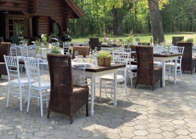 wedding-wood-0215-1