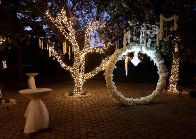 wedding-wood-0215-11