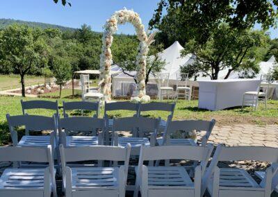 wedding-wood-0215-8